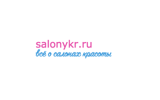 Tinatin – Москва: адрес, график работы, услуги и цены, телефон, запись